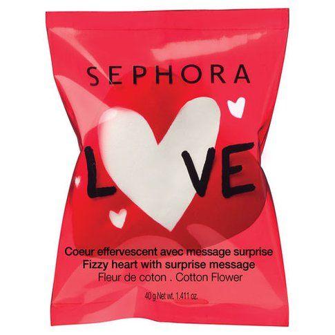 San Valentino: Regali benessere per lui (e per te) - Sephora