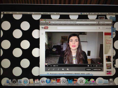 Marlene alias MissPonyPop: intervista ad una giovane Youtuber