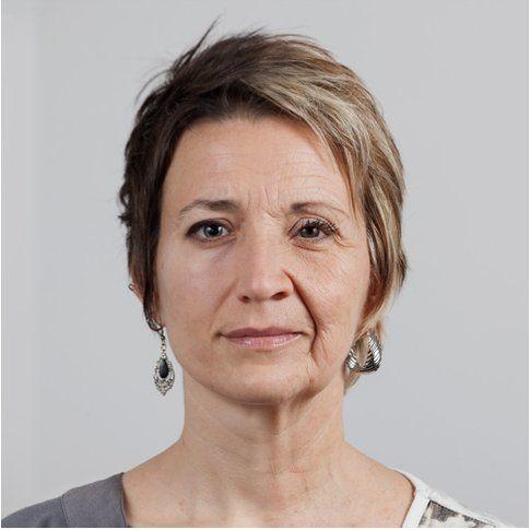 Figlia / Madre: Marilène, 35 anni & Réjeanne, 64 anni