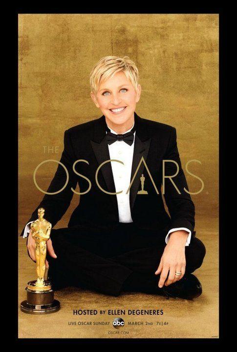 Oscar 2014 - foto da movieplayer.it