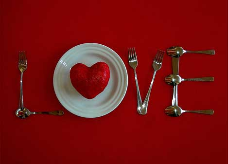 Valentines-Day-Table-Decoration-Image-520