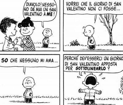 san-valentino-contro