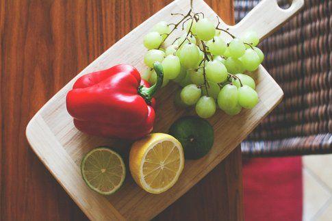 Vuoi dimagrire? Ecco le migliori #app che fanno al caso tuo! Fonte: PicJumbo.com