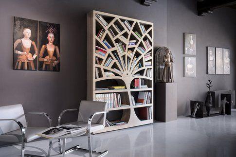 B-Trade Libreria Farnia