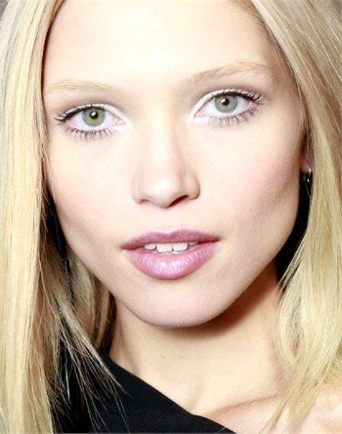 Make-up Primavera 2014: Segui il trend del momento! - Fonte: Vanity Fair