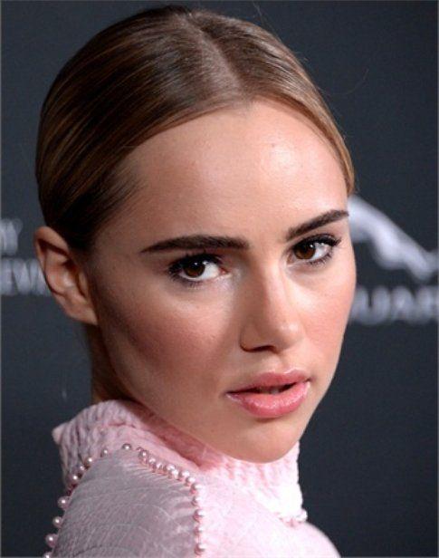 Make-up Primavera 2014: Segui il trend del momento! Fonte- Vanity Fair