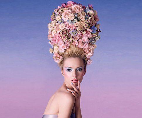 Make-up Primavera 2014: Segui il trend del momento! Fonte- Dior