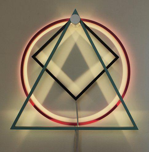 Geometrie Hires