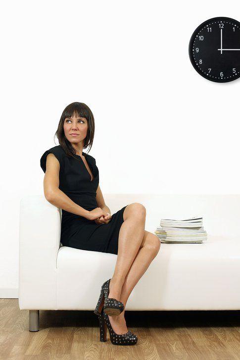 Carlotta Petracci - foto da NORA Comunicazione