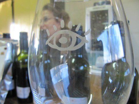 Degustazione vino a Mendoza - Foto by www.viaggiare-low-cost.it