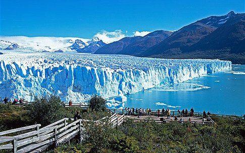 Consigli di viaggio in argentina cosa fare e come for Cosa vedere a buenos aires