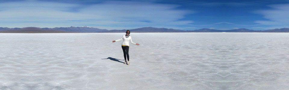 Consigli di viaggio in Argentina - Cosa fare e come risparmiare