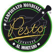 Pesto Champions