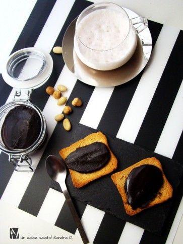 71.c_crema-di-nocciole-al-cioccolato-fondente-768x1024