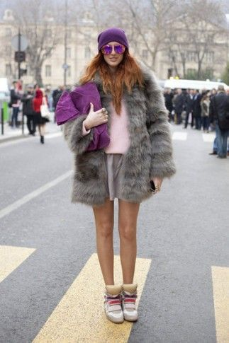 Paris-Fashion-Week-Street-Style-Fall-2012 (10)