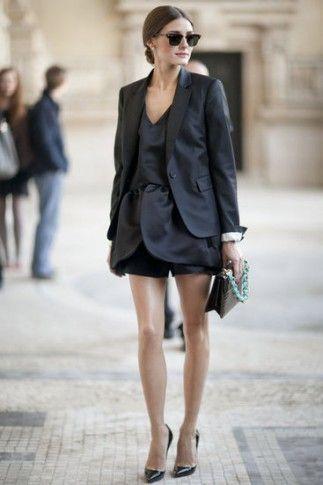 Paris-Fashion-Week-Street-Style-Fall-p2012