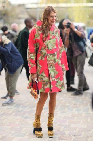 Paris-Fashion-Week-Street-Style-Spring-2013CAGX8JN8