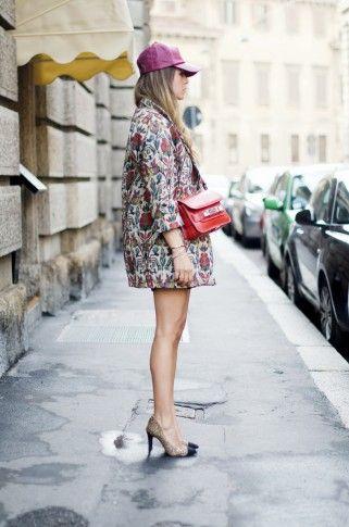 milan_fashion_week_ss_2014_street_style_fashion_blogger_nicoletta_reggio_sfilate_milano_0909
