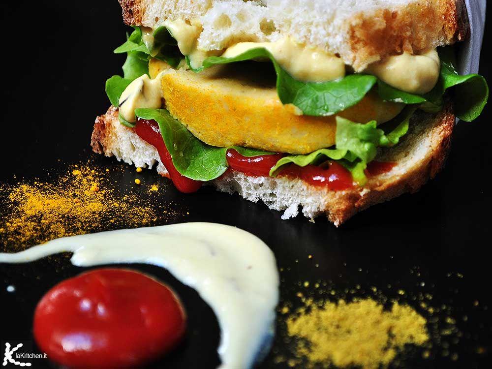 sandwich_01