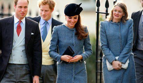 Un abito. Due donne a confronto!
