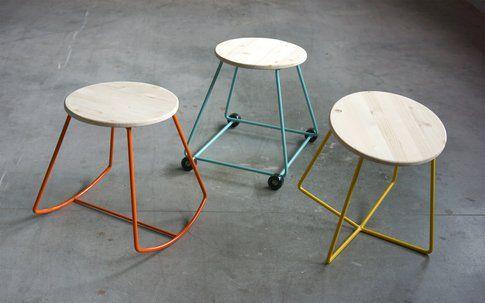 I tre moschettieri designed by ze123