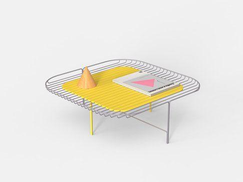 u&me designed by Jaehyung Yang
