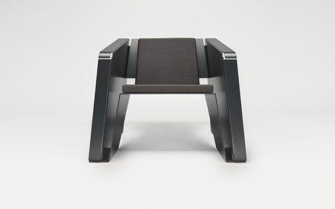 VIK designed by Christian Zanzotti