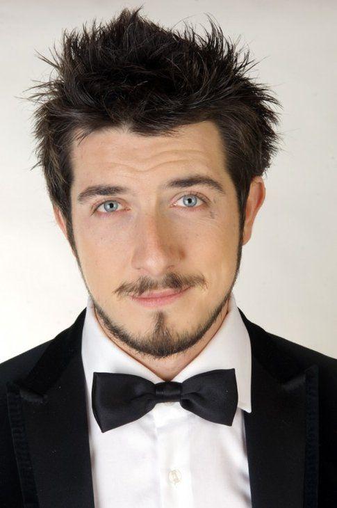 Paolo Ruffini - foto da movieplayer.it