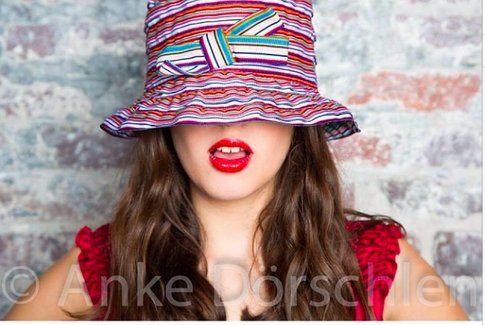 Coachella: 7 Must Have Immancabili - Cappello Grevi Mode