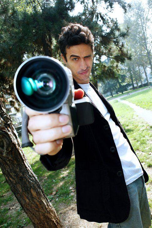 PIF - foto da ufficio stampa MTV Italia