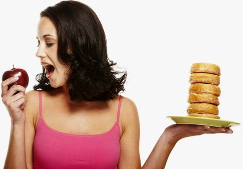 Quale dieta scegliere?