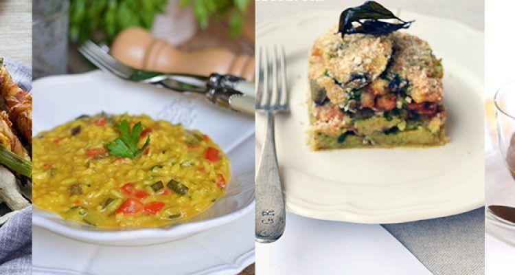 Men di pasqua low cost le migliori ricette dai blog di for Le migliori ricette di cucina