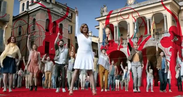 Spot trash 2014: da Pittarosso al Crodino, ecco gli scivoloni della pubblicità