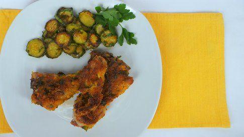 Pranzo di pasqua 5 consigli per restare in forma senza for Calorie da assumere a pranzo