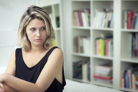 Violetta Bellocchio - foto uff. stampa, credits Valentina Vasi