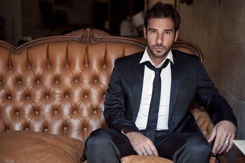 Edoardo Leo - foto Facebook ufficiale concerto primo maggio