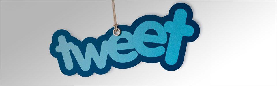 Come sfondare sui Social Network: sii onnipresente, ma non strafare