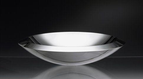 CALDA/FREDDO. Leo Aerts per Alinea Design Objects. Foto Lieven Herreman