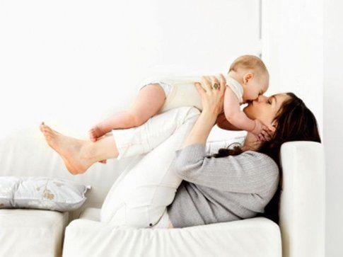 Festa della Mamma: 5 idee per i tuoi Beauty- Regali  - Fonte : nanopress