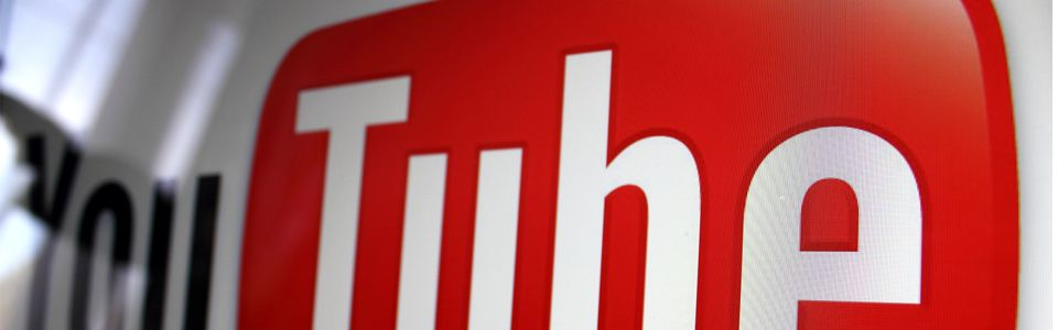 Attention whore: La ricerca di attenzioni... su Youtube