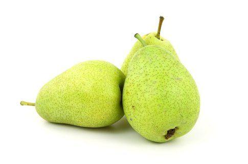 Corporatura a pera - Fonte: wikicommons