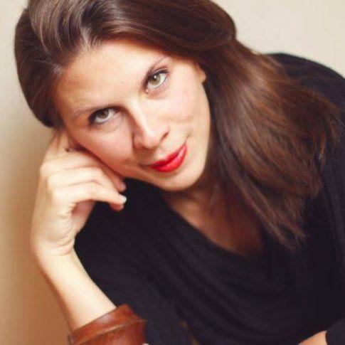 Elisa Cecili