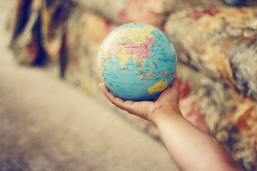 Viaggiare con un biglietto per il giro del mondo (RTW) - Pro e contro