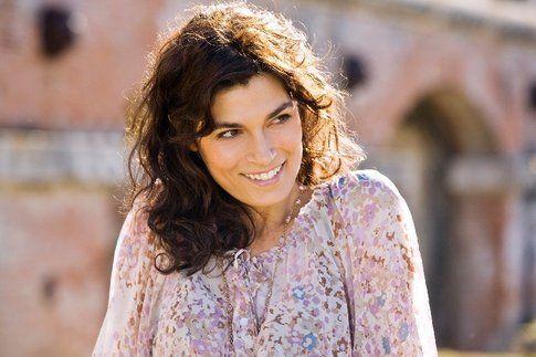 Valeria Solarino - foto da movieplayer.it