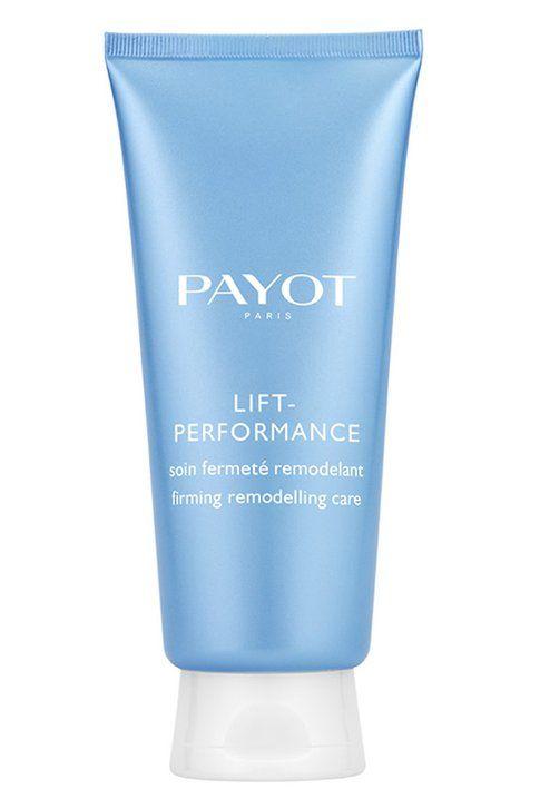 Payot Lift-Performance