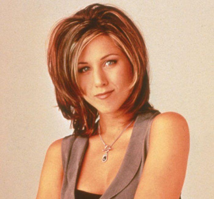 Acconciature capelli anni 90: i look che ritornano e ...