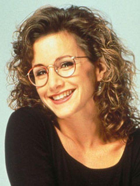 Andrea Zuckerman - Beverly Hills 90210