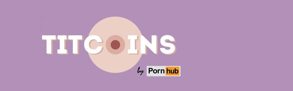 Titcoins: quando il seno diventa moneta