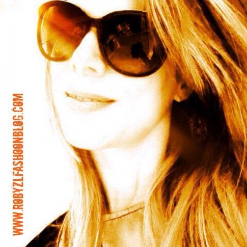 micahel-kors-sunglasses,serendipity-robyzl-monday