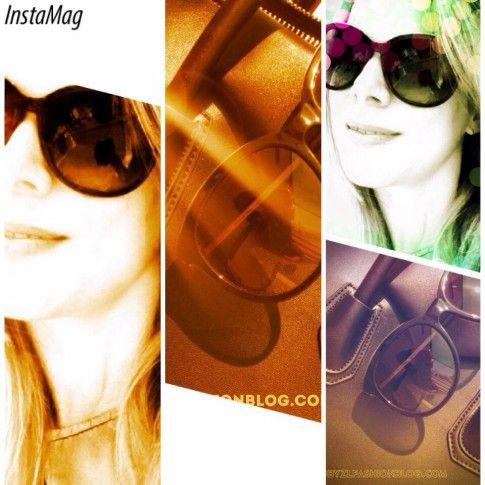 micahel-kors-sunglasses,serendipity-robyzl-monday-ootd-look